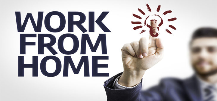 Most Profitable Job | Work From Home